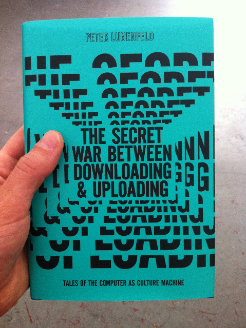 http://www.secret-war.com/images/book.png